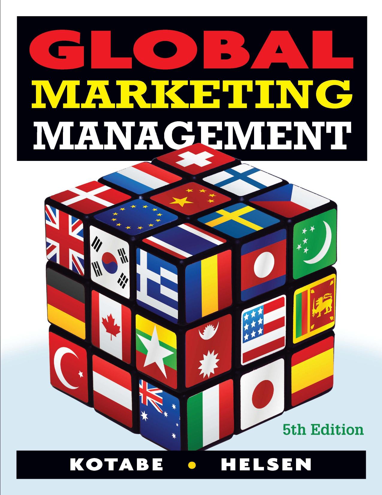 GlobalMarketing Management English 5th.pdf
